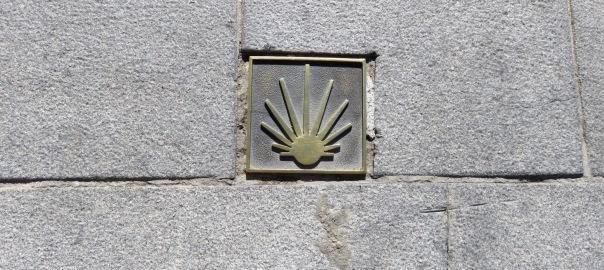 Salamanca To Calzada De Valdunciel To El Cubo De Tierra Del Vino